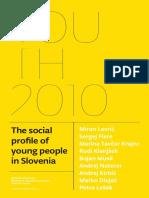 Edukacija i sport 97.130.pdf