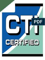 2008CertificationSpeech.pdf