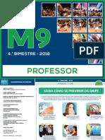 M9_4BIM_PROFESSOR_2018r.pdf