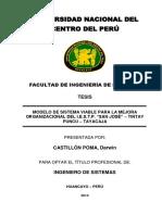 MODELO DE SISTEMA VIABLE PARA LA MEJORA_2.pdf