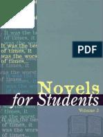 Novels for Students Vol 3.pdf