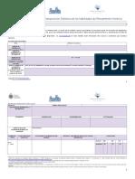 Evaluación Diagnóstica (2° parte).docx