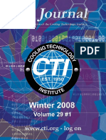 winter08journal.pdf