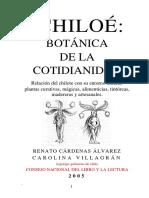 BOTÁNICA DE LA COTIDIANIDAD.pdf