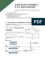 TP14_2008-2009