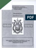 Instructivo_tiro_diurno_nocturno_pistola.PDF
