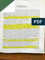 2019_04_22 Graciani 1-12 2019-04-30 03_17_27.pdf