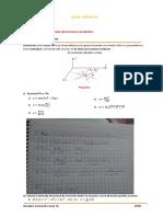 Tarea Cal 3 - sem 3  Sub.pdf