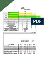 2. Modelo Informe Final Segun Esquema