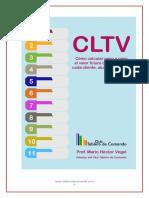 3 ebook-valor-futuro-cliente.pdf