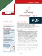 Comunicacion_123_1