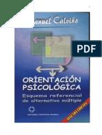 LibroOrientacion.pdf