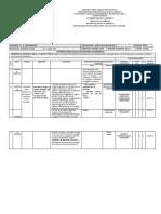 MEDICOQUIRURGICO II contrato.docx