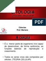 CITOLOGIA_Ciencias