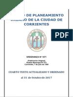 CODIGO DE PLANEAMIENTO.pdf
