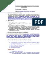 TDR PISTAS Y VEREDAS ISCOS (1).docx