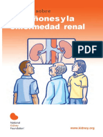 01-10-6163 - Learn About Kidneys and Kidney Disease.docx