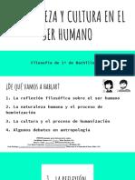 6. Naturaleza y cultura (1º Bachillerato).pdf