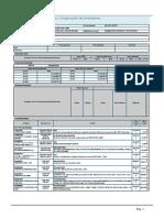 Calculo-de-ladrillos-JCL (1)