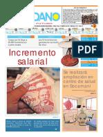 El-Ciudadano-Edición-313