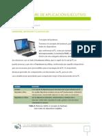 1.1 - 1.1.2.pdf