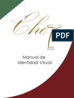 manual_final.pdf