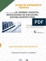 CLASE 1 - PARTE 1.pdf