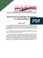 Guía Ensayos no destructivos.pdf