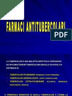 Antitubercolari.pdf