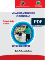 Guia de Planificacion EF-2019.pdf