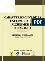 Estudio Alzheimer Nicaragua.pdf