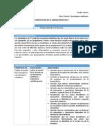 Ati-pv-ficha de Diagnóstico Individual_2019