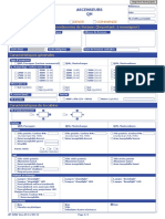 HP405fr.pdf