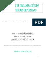 apuntes_revista_agesport_i.pdf