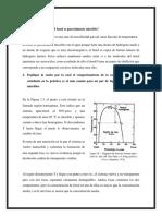 reporte-5-CUESTIONARIO.docx