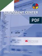 ALIGNMENT CENTER - Set-up, Analyze, Organize & Archive Measurement Files_2!.pdf