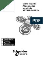 Magelis_XBTHPE_HM_FM_ES.PDF