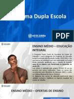APRESENTACAO Carla de Souza