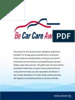 autocare_CarCareguide.pdf