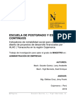 Gozalo Quiroz Lany Anabelle - Vigil Barreda, Saúl Enrique.pdf