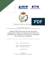GARCÍA - ESTUDIO CFD DEL PROCESO DE INYECCION DIESEL COMBINANDO EL FLUJO EN EL INTERIOR DE LAS TO....pdf