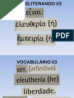 TRANSLITERANDO_10