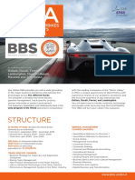 SupercarsA4_2019.pdf