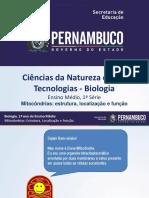 Mitocôndrias estrutura, localização e função (1).pptx