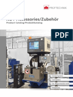 NDT Accessories - Catalog.pdf