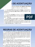 Regras de Acentuação_04