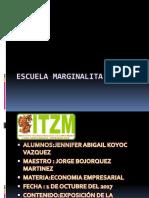 Escuela Marginalita.pptx N.pptx Ya