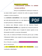 Nuevo Texto de OpenDocument (4)