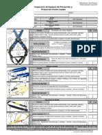 FOR HSE 004.02 Formato de Inspeccion de equipos de prevencion y proteccion contra caidas.pdf