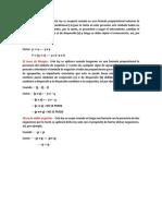 Programacion de La Preparacion Fisica en Futbol Sala Docx